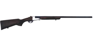Investarm 80LS Single Shot 12 GA 28- Shotgun Rangeview sports Canada