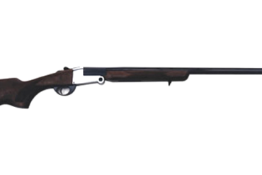 Investarm 80LS Single Shot 12 GA 28- Shotgun Rangeview sports Canada