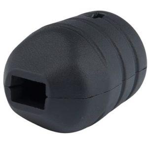 KRG-Bolt-Lift-Remington-700-Black