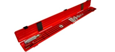 MTM-Cleaning-Rod-Case-1-Rangeview-Sports-Canada