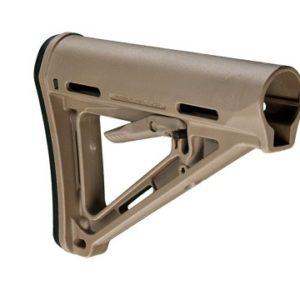 Magpul-MOE-Carbine-Stock-1-Rangeview-Sports-Canada