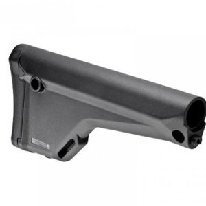 Magpul-MOE-Rifle-Stock-1-Rangeview-Sports-Canada