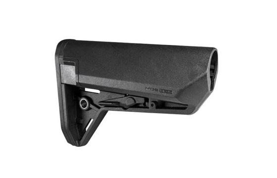 Magpul-MOE-SL-S-Carbine-Stock-Black-1-Rangeview-Sports-Canada