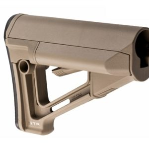 Magpul-STR-Carbine-Stock-FDE-1-Rangeview-Sports-Canada