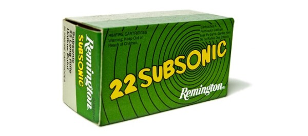 Remington-22-Subsonic-1-Rangeview-Sports-Canada
