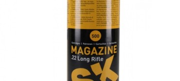 SK-Magazine-Trainer-500rd-22LR-1-Rangeview-Sports-Canada