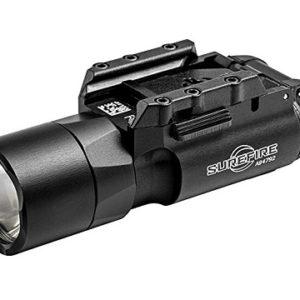 SureFire-X300-OPP-1-Rangeview-Sports-Canada