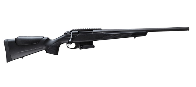 Tikka-T3x-CTR-20in-1-Rangeview-Sports-Canada
