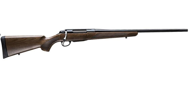 Tikka T3x Hunter 223 REM 22.4- Bolt-Action Rifle Rangeview sports Canada