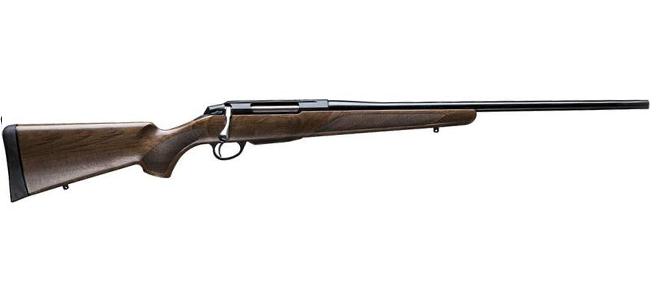 Tikka T3x Hunter 308 WIN 22.4-Bolt-Action Rifle-Rangeview sports Canada