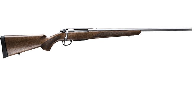 Tikka T3x Hunter SS 308 WIN 22.4- Bolt-Action Rifle Rangeview sports Canada