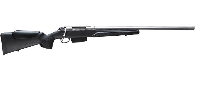 Tikka T3x Varmint Stainless 223 REM 23.7- Bolt-Action Rifle-Rangeview sports Canada