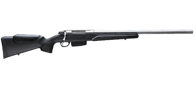 Tikka T3x Varmint Stainless 308 WIN 23.7- Bolt-Action Rifle-Rangeview sports Canada