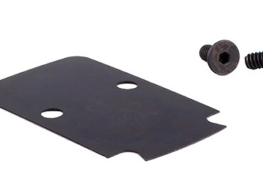 Trijicon RMR®/SRO™ Mounting Kit - Fits Glock MOS and Springfield OSP Models