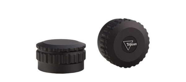 Trijicon RS20, RS22, RS24, RS29, TR25, TR26 Adjuster Caps