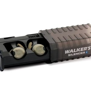 Walkers-Rechargable-Silencer-R600-Earbuds-1-Rangeview-Sports-Canada