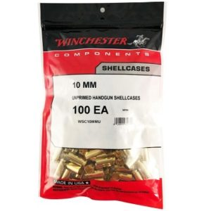 Winchester-10mm-Shellcases-100pc-1-Rangeview-Sports-Canada