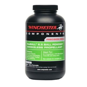 Winchester-StaBALL-6.5-Ball-Powder-1-Rangeview-Sports-Canada