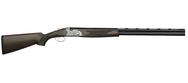 """Beretta 686 Vittoria Sporting 12GA 28"""" Sport Semi-Auto Shotgun"""