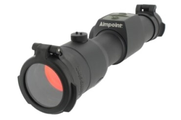 Aimpoint-12690-1-Rangeview-Sports-Canada