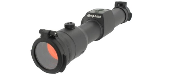 Aimpoint-12691-1-Rangeview-Sports-Canada