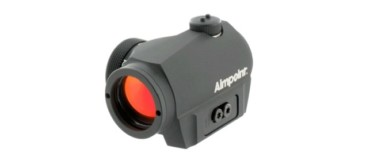 Aimpoint-200369-1-Rangeview-Sports-Canada