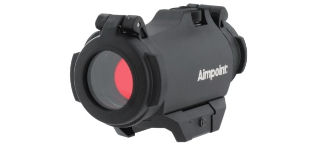 Aimpoint-200499-1-Rangeview-Sports-Canada