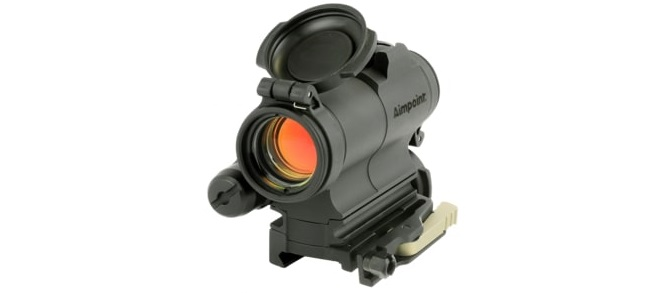 Aimpoint-200500-1-Rangeview-Sports-Canada