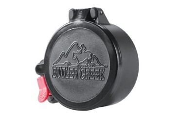 Butler-Creek-Flip-Open-Scope-Cover-Eye-Piece-1-Rangeview-Sports-Canada