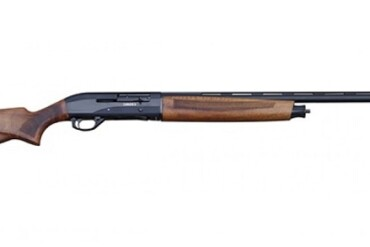 Canuck-Hunter-12Ga-28in-1-Rangeview-Sports-Canada