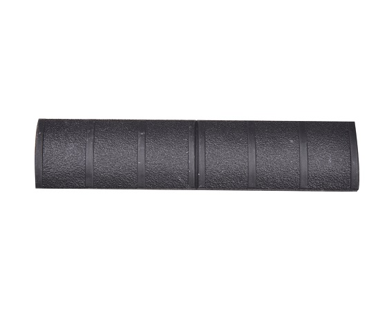 Canuck-Round-Rail-Guards-1-Rangeview-Sports-Canada