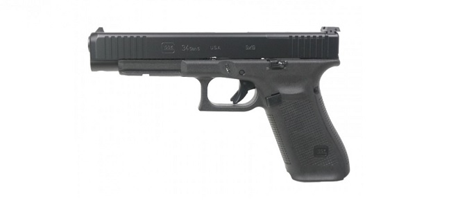 Glock-34-Gen5-MOS-1-Rangeview-Sports-Canada