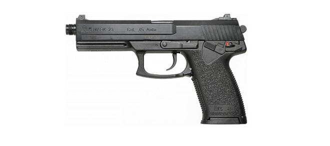 HK-Mark-23-45ACP-1-Rangeview-Sports-Canada