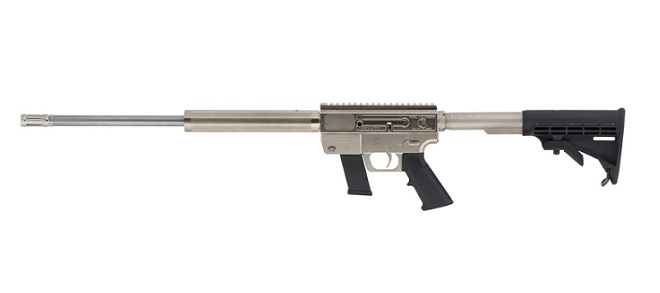 JR-Carbine-Takedown-9mm-Marine-1-Rangeview-Sports-Canada