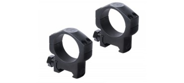 Leupold-Mark4-Rings-35mm-1-Rangeview-Sports-Canada