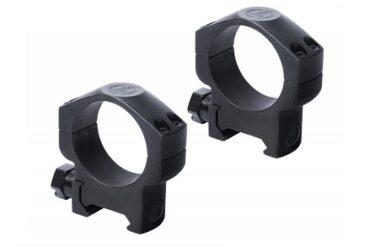 Leupold-Mark4-Rings-35mm-1-Rangeview-Sports-Canada