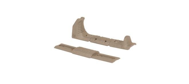 Magpul-M-Lok-Hand-Stop-Kit-FDE-1-Rangeview-Sports-Canada