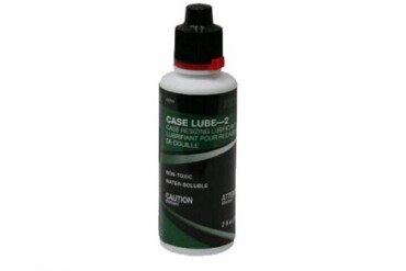 RCBS-Case-Lube-2-2oz-1-Rangeview-Sports-Canada
