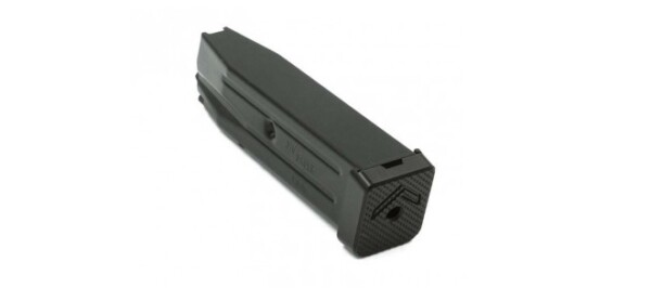 Sig-Sauer-P320-Legion-Magazine-1-Rangeview-Sports-Canada