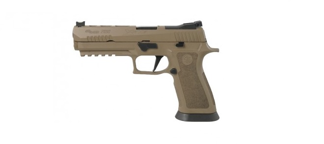 Sig-Sauer-P320-X-Five-Canadian-Edition-2-Rangeview-Sports-Canada