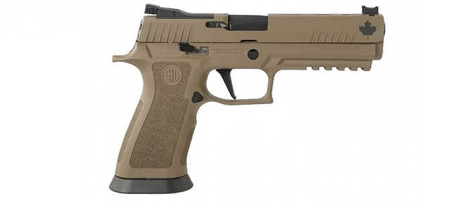 Sig-Sauer-P320-X-Five-Canadian-Edition-Rangeview-Sports-Canada