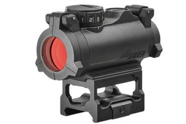 Sig Sauer ROMEO-MSR Red Dot SOR72002