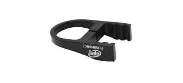 TANDEMKROSS Halo Charging Ring for Glock Pistols