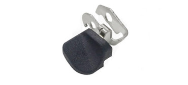 TandemKross - Cornerstone -Safety Thumb Ledge for SW22 Victory Rangeview sports canada