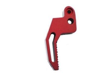 Tandemkross Victory Trigger for Ruger MKIII 22/45 & Ruger MKIV 22/45 - Red