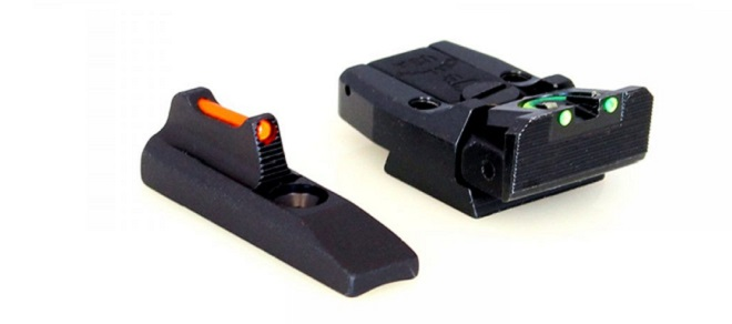 Williams-Adjustable-Fire-Sights-MKSeries-1-Rangeview-Sports-Canada