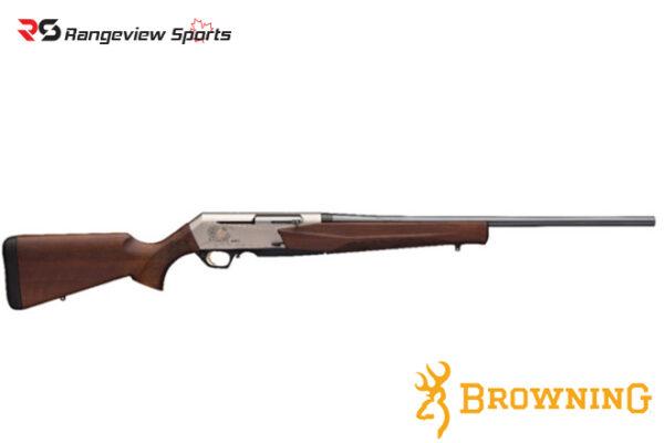Browning BAR Mark III Rifle, 30-06 Spfld Rangeviewsports Canada