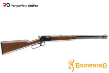 Browning BL-22 Grade I Rifle, 22 LR