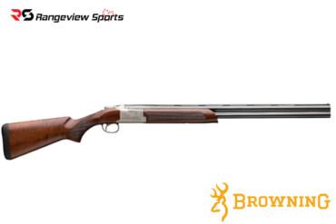 Browning Citori 725 Field Shotgun, 3″ 410 Ga 28″ Barrel Rangeviewsports Canada