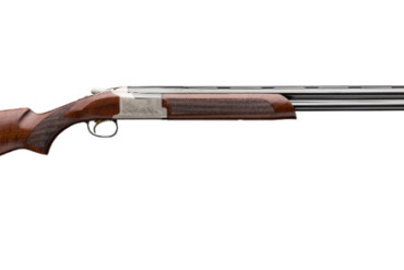 Browning Citori 725 Field Shotgun, 3- 12 Ga 26- Barrel rangeview sports canada